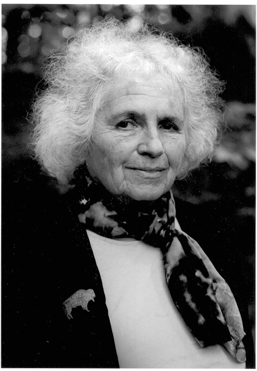 "wants by grace paley Free essay: ""a conversation with my father"", by grace paley the short-story ""a conversation with my father"", by grace paley, combines several themes and the."