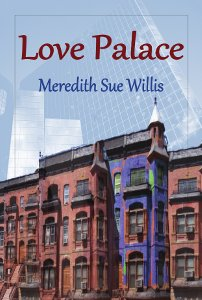Books for readers archives 166 170 newest love palace reviews fandeluxe Image collections