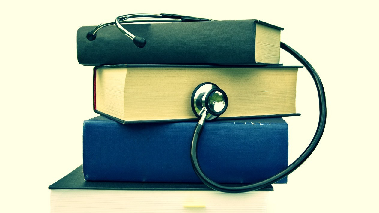 Image result for medicine and literature