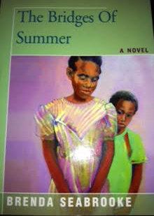 appalachian young adult novel list